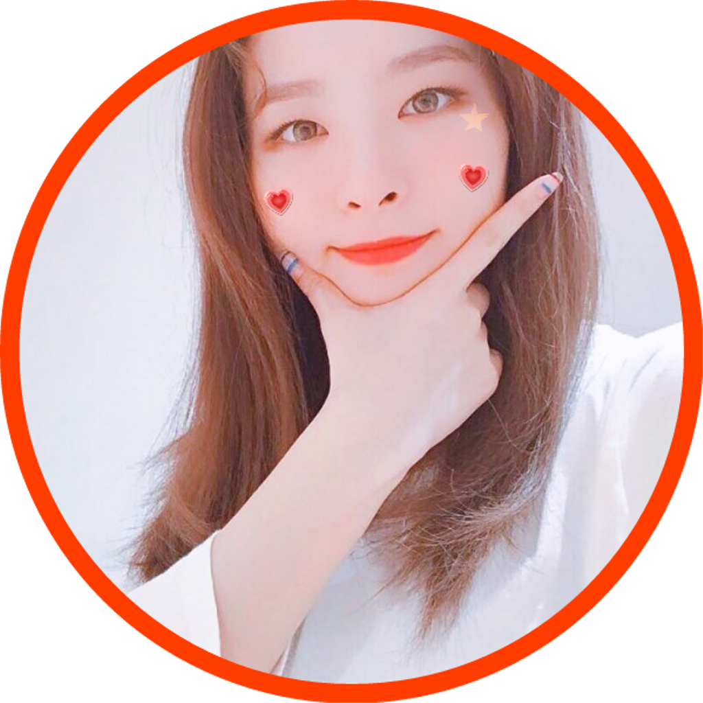 Seulgi drawing bts. Red velvet sticker by
