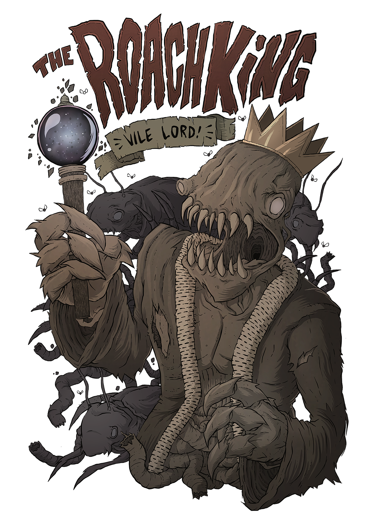 Sewer drawing game. The lords on behance