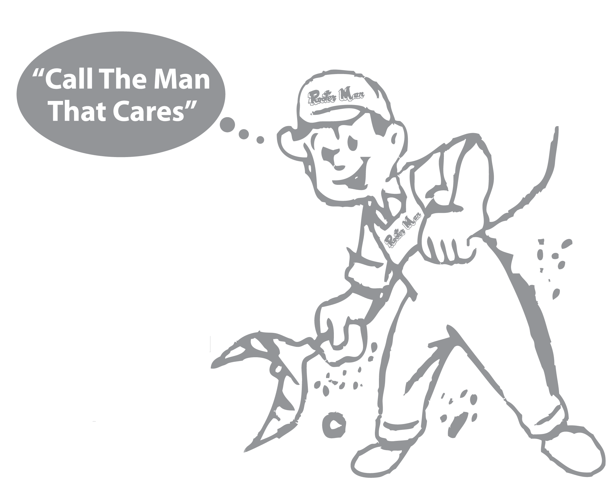 Sewer drawing game. Plumbing and services toledo