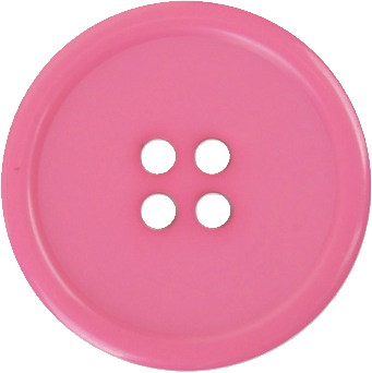 Sewing button png. Download free image with