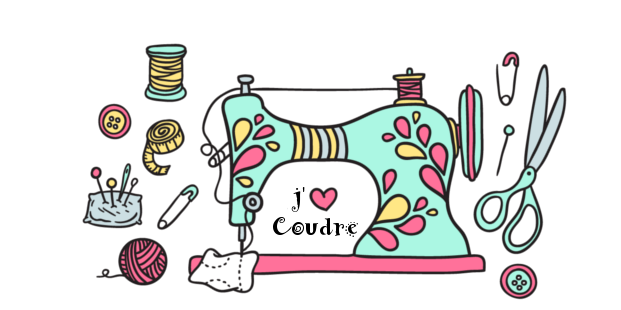 Sewing Clipart Couture Picture 214700 Sewing Clipart Couture