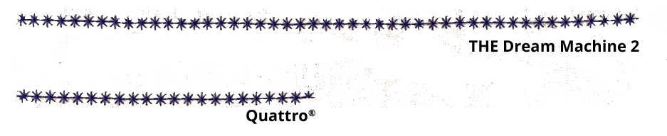Sewing stitch png. Brotherusa your source for