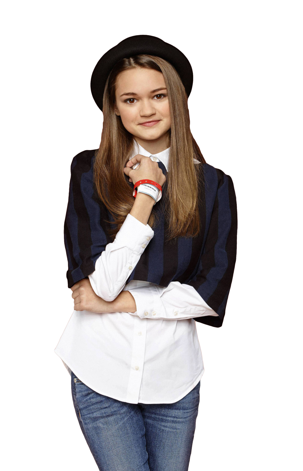 Woman png. Hq girl transparent images