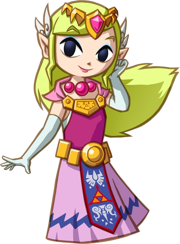 Transparent zelda toon. Gamefaqs super smash bros
