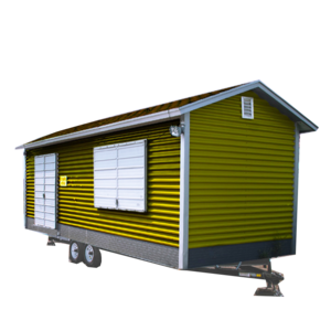Prefab huts suppliers and. Shack drawing nipa hut svg library download