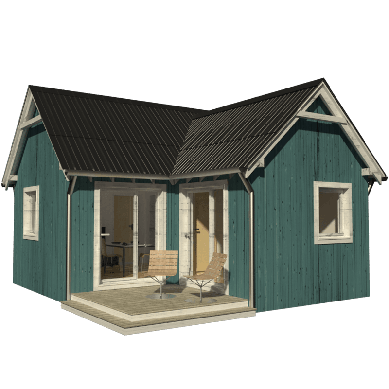 Shack drawing poor house. One bedroom plans peggy