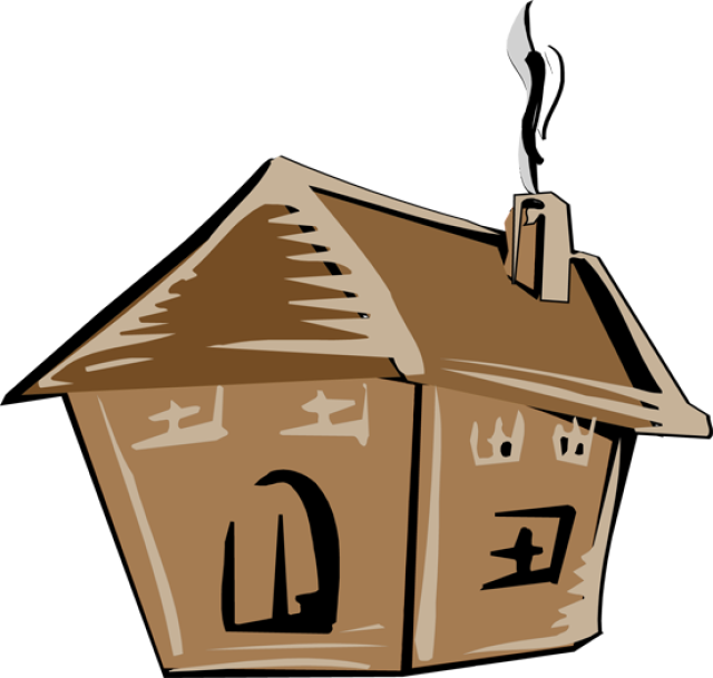 Shack vector outback australian. Clipart free pnglogocoloring pages