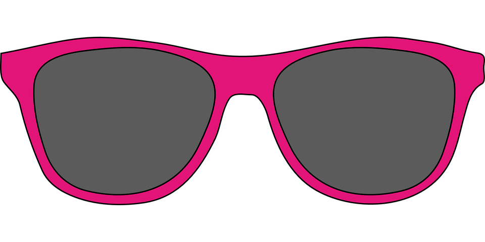 Shades clipart png. Hd sun with sunglasses