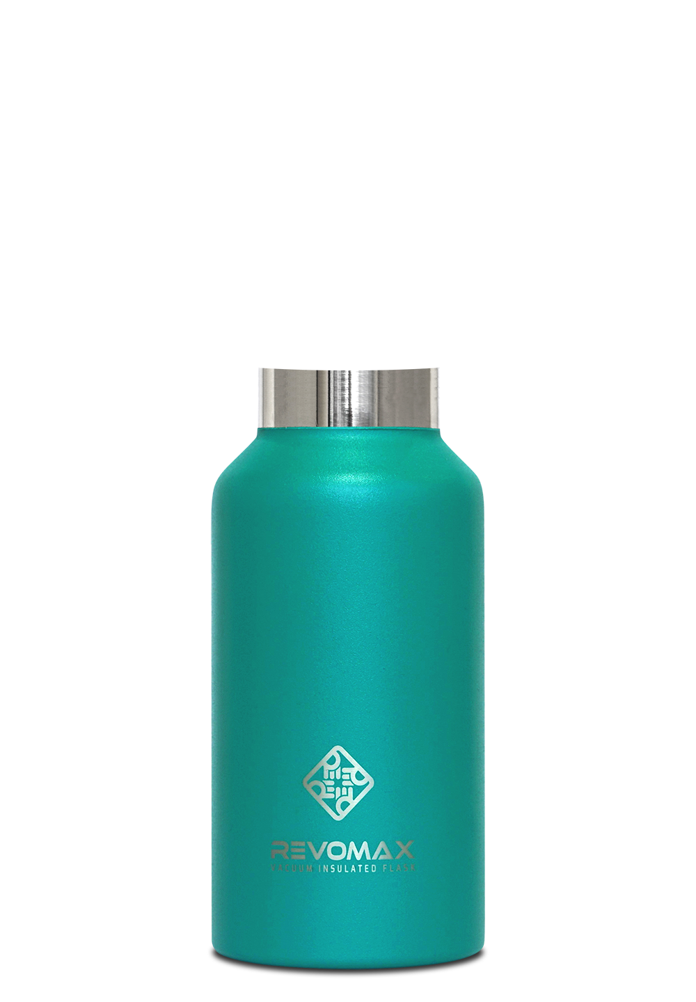Shades drawing bottle. Vacuum insulated thermos flasks