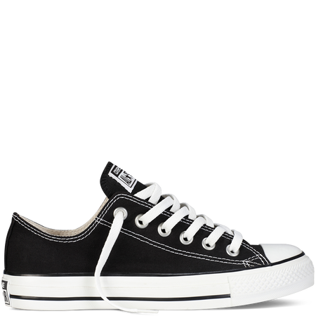 Shades drawing shoe. What your converse say