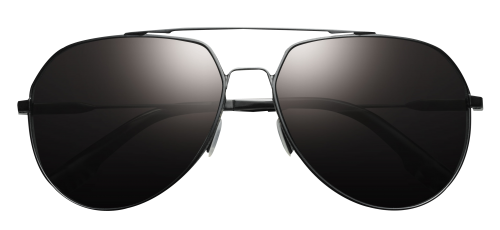 Shades png. Sunglasses images free download