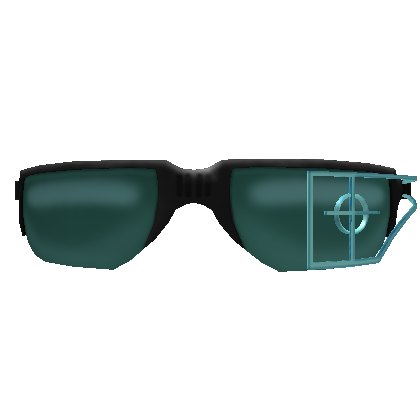 Shades png. Image laservision g roblox