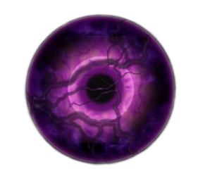 Shadow ball png. Render by venjix on