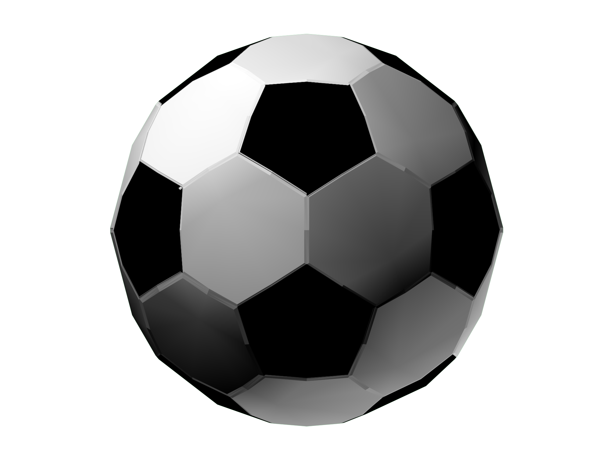 Shadow ball png. Clipart clipartly com