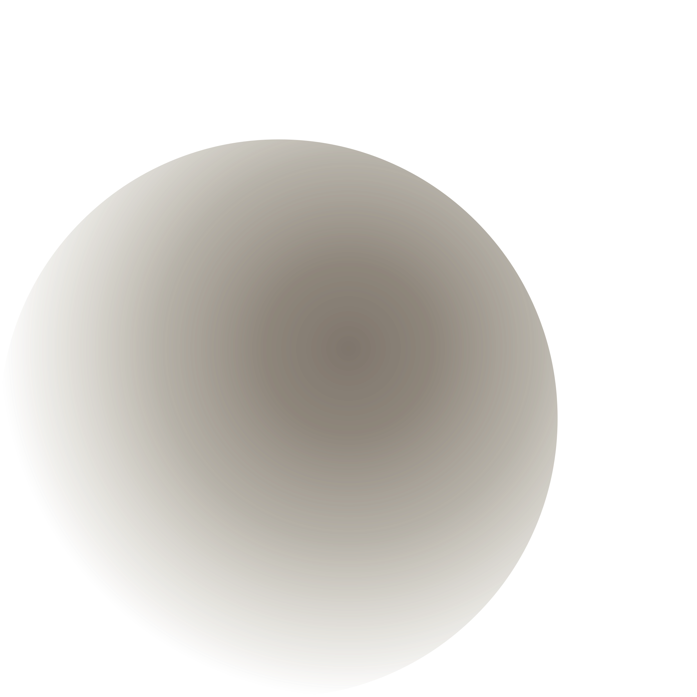 Circle shadow png. Alpine landscape brown percent