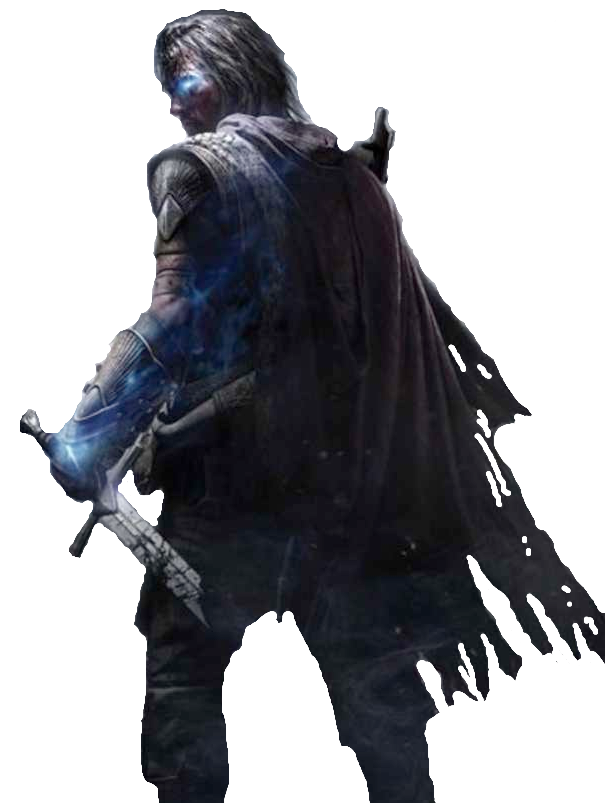 shadow of war png