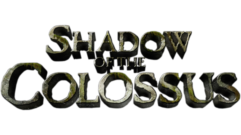 Shadow of the colossus png. Download free file dlpng