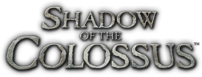 Shadow of the colossus png. Sunlit earth download opusip