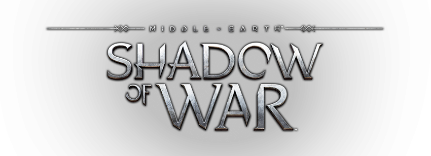 Shadow of war png. Middle earth buy on