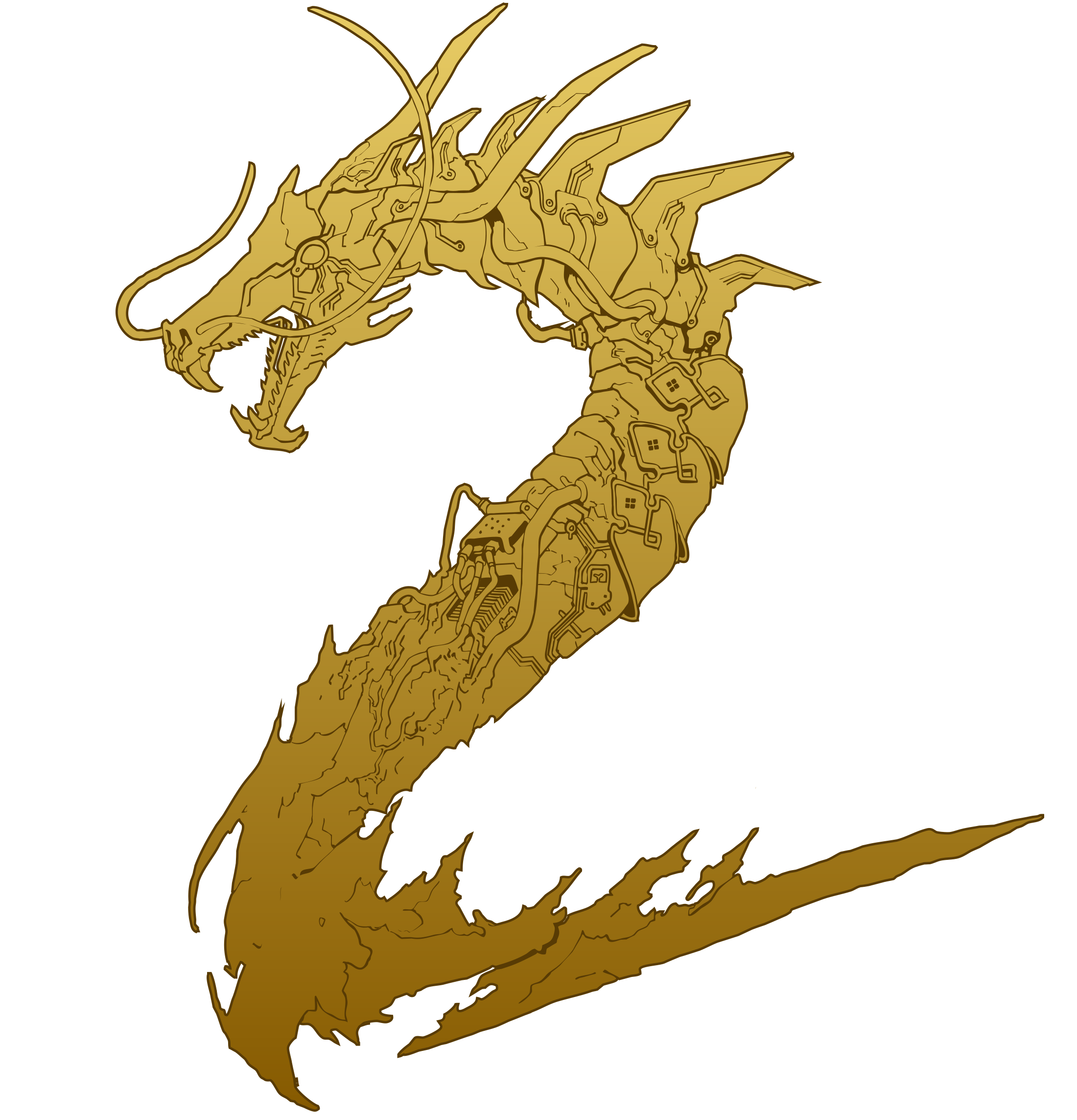 Shadow warrior 2 png. Has been announced more