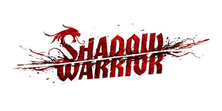shadow warrior 2 png