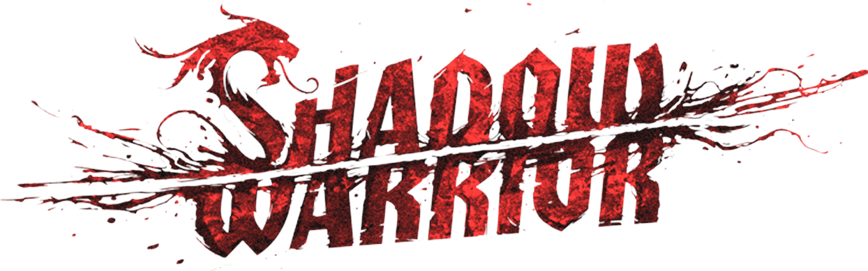 Shadow warrior 2 png. Hq transparent images pluspng