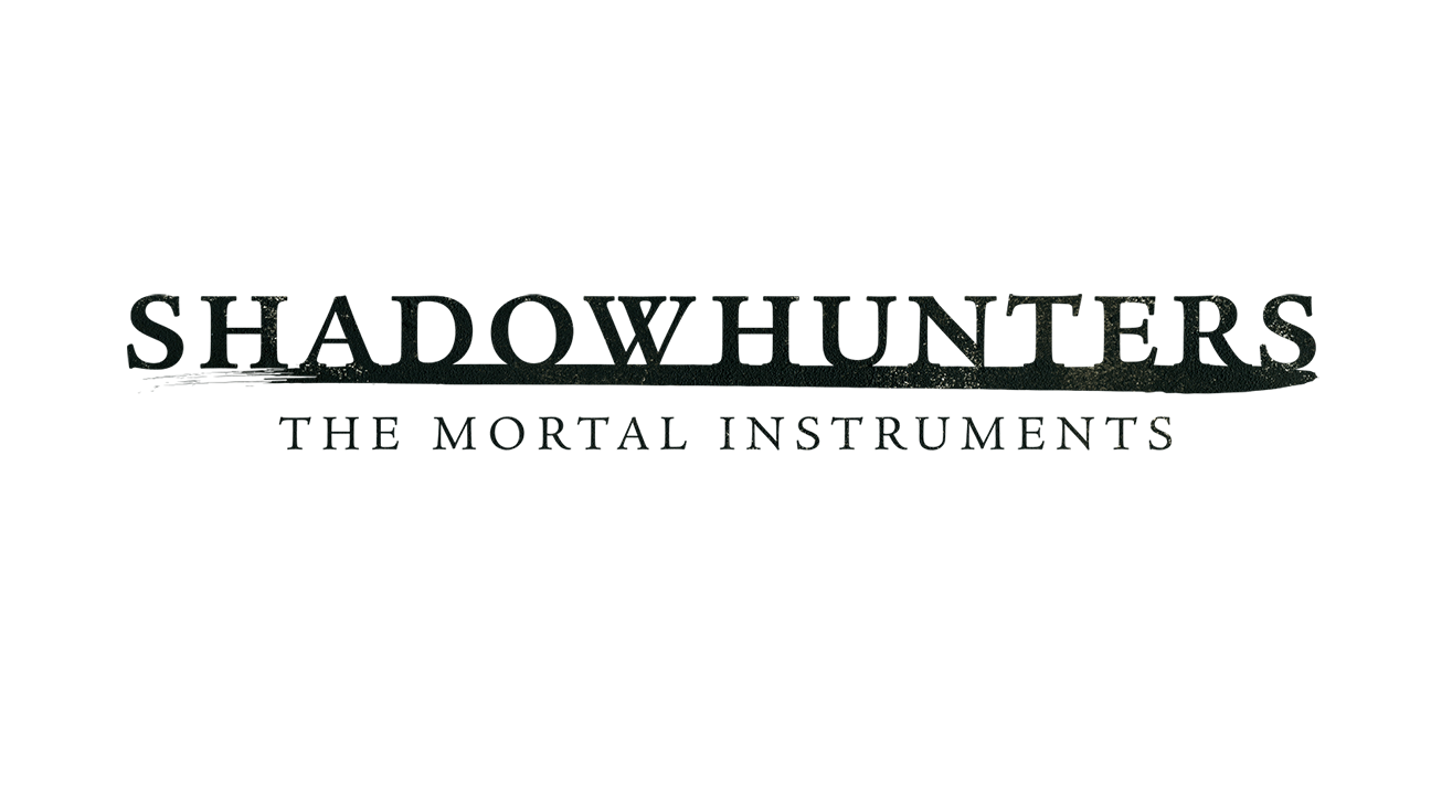 Shadowhunters clip episode. New audition videos surface