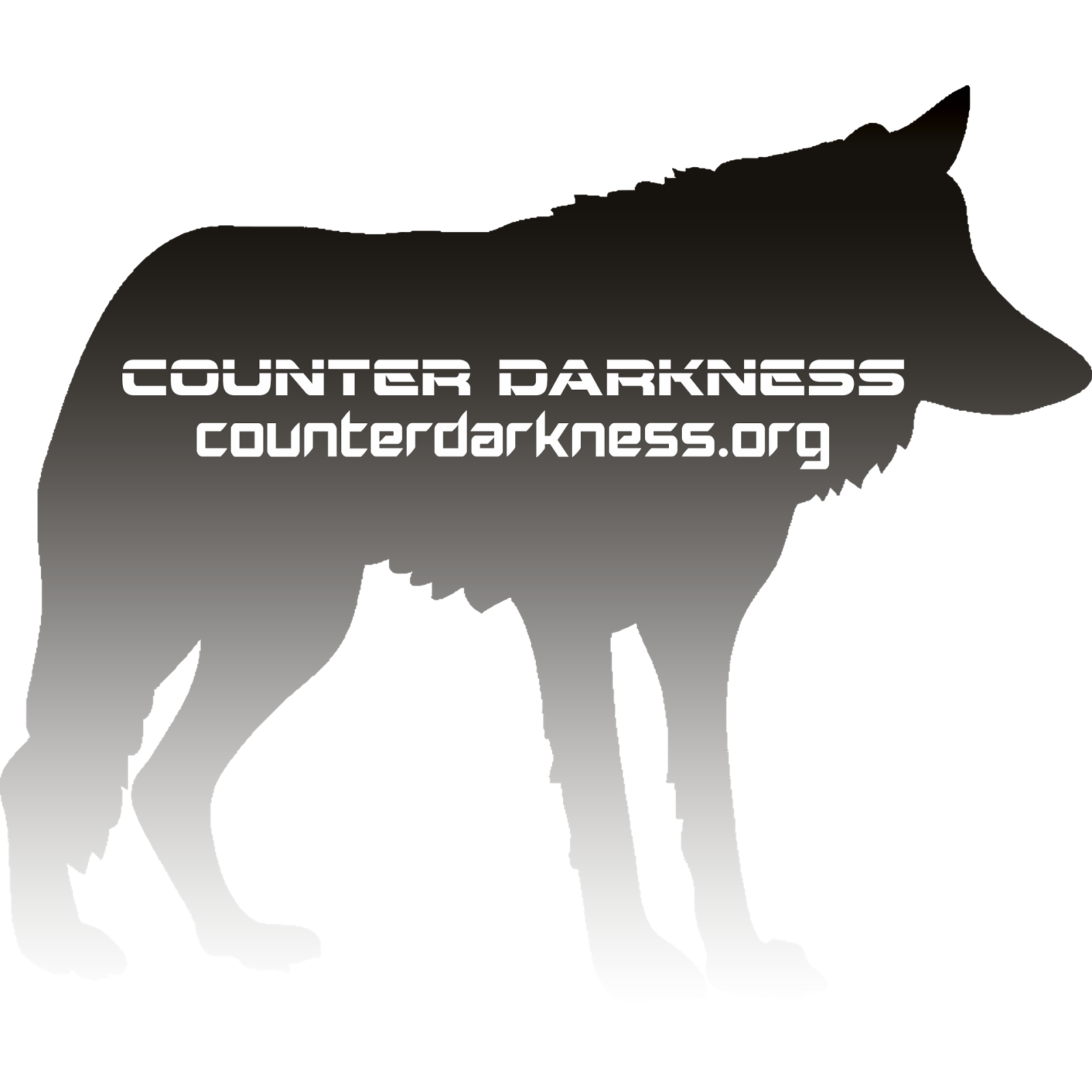 Shadows of evil logo png. Counter darkness list shadow