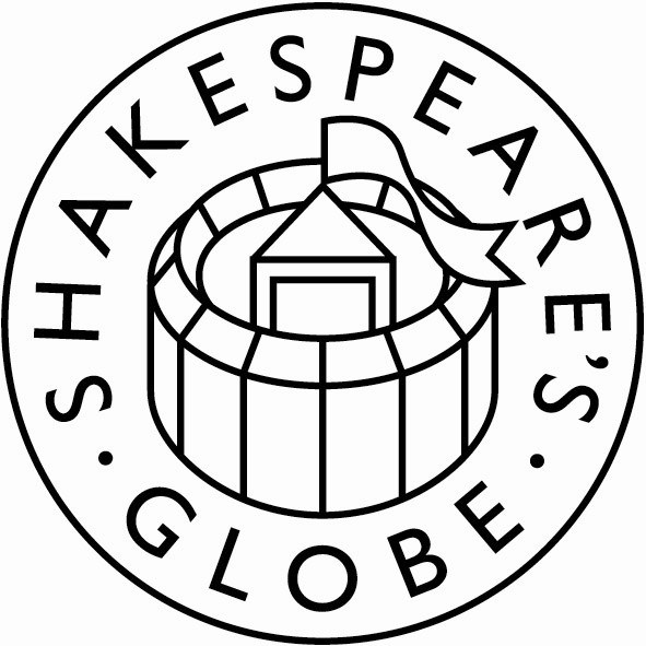 Shakespeare clipart globe. Theater drawing at getdrawings