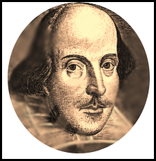 Shakespeare transparent autobiography. Edward oxenford review was