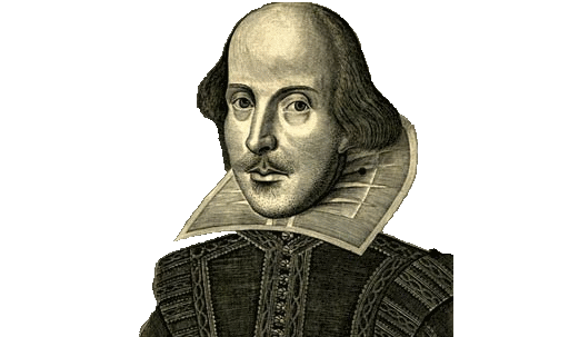 Shakespeare transparent early year. Monologues in as you