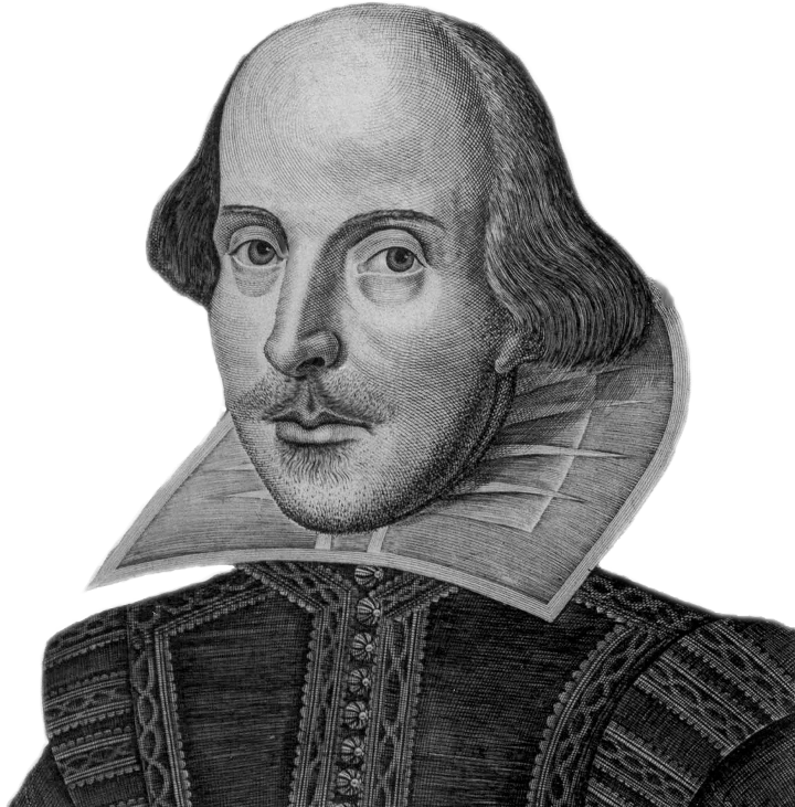 Shakespeare transparent first folio. File shakes png wikipedia