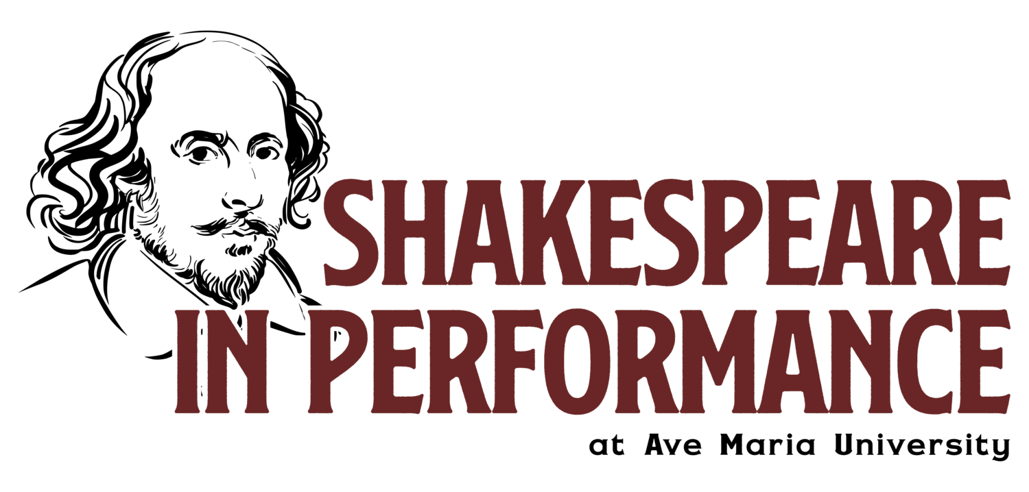 Shakespeare transparent date. Tickets in performance at