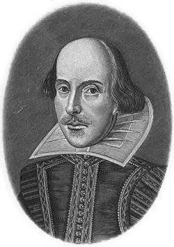Shakespeare transparent portrait. William vichipedie hwshakespearepng