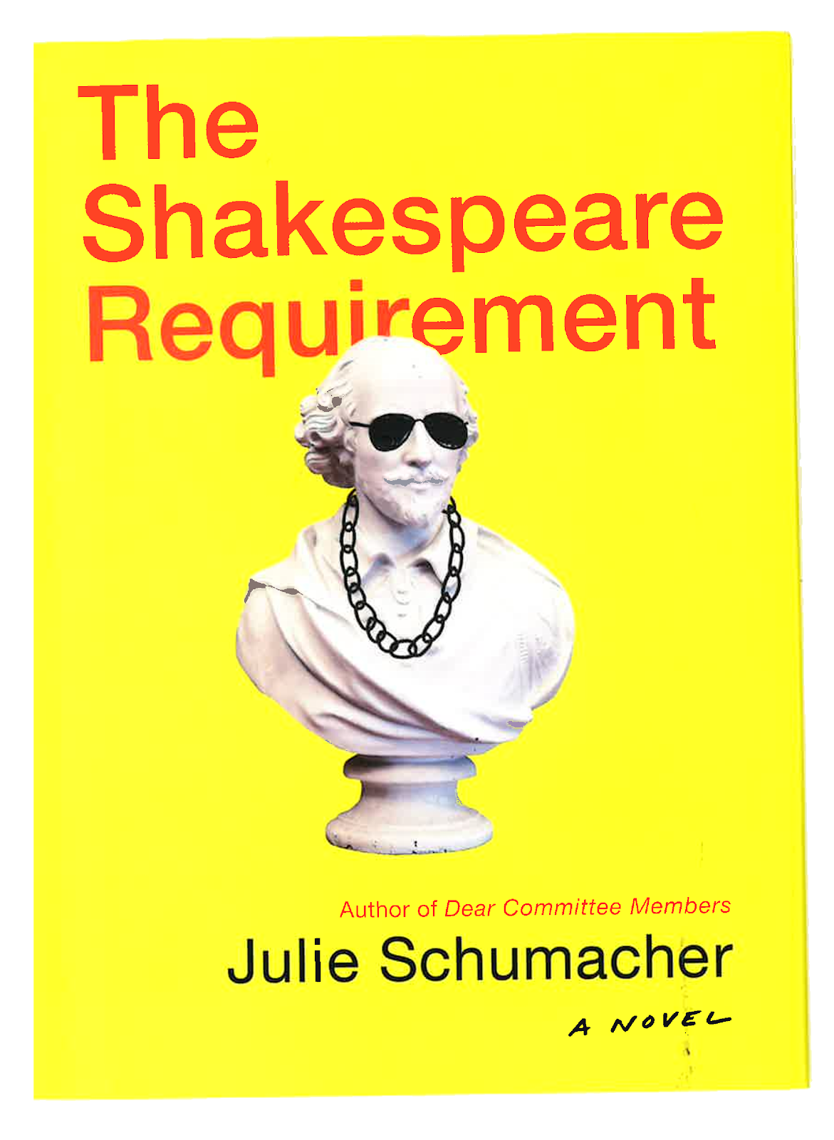 Shakespeare transparent later. Bardfilm book note the