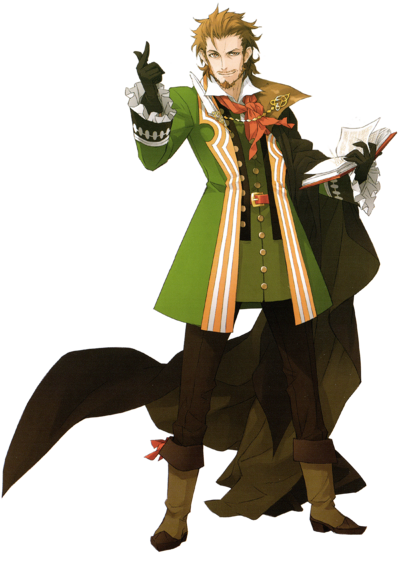 Shakespeare transparent wiki. Caster of red vs