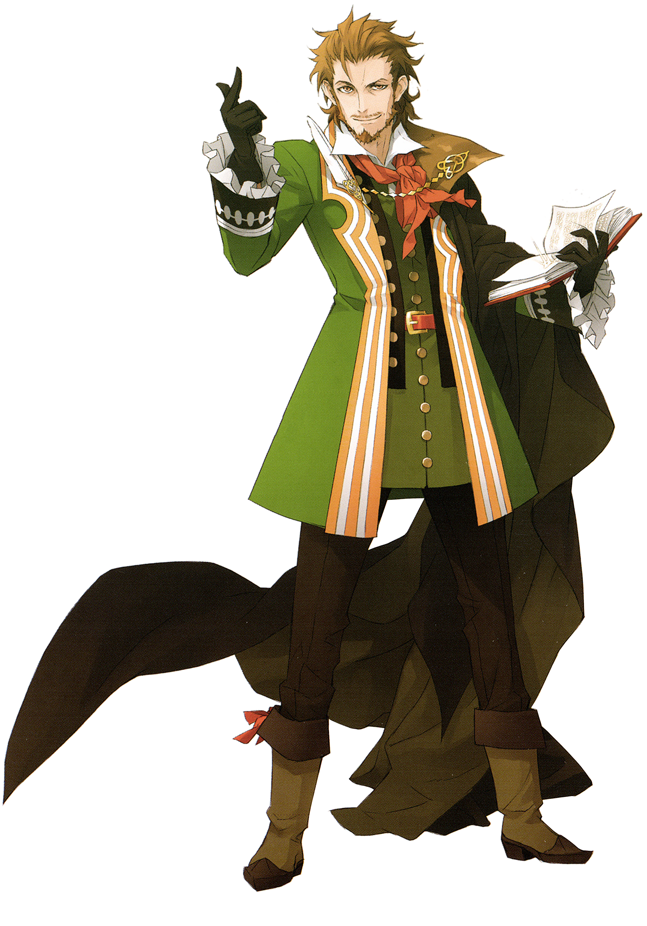 Shakespeare transparent wiki. Caster of red type