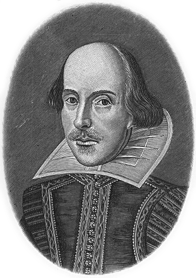 Shakespeare transparent wink. File hw png wikimedia