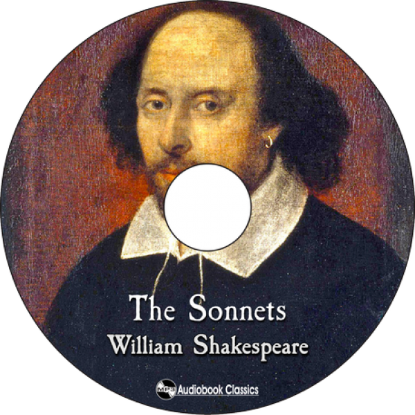 Shakespeare transparent wink. The sonnets of william