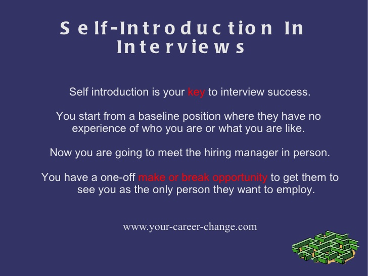 Shaking clipart self introduction. How to introduce yourself