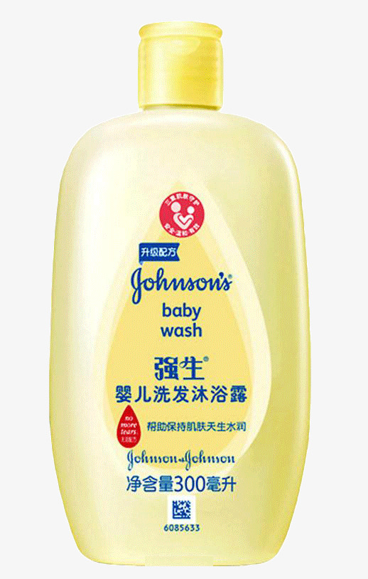 Shampoo clipart baby shampoo. Johnson shower gel png