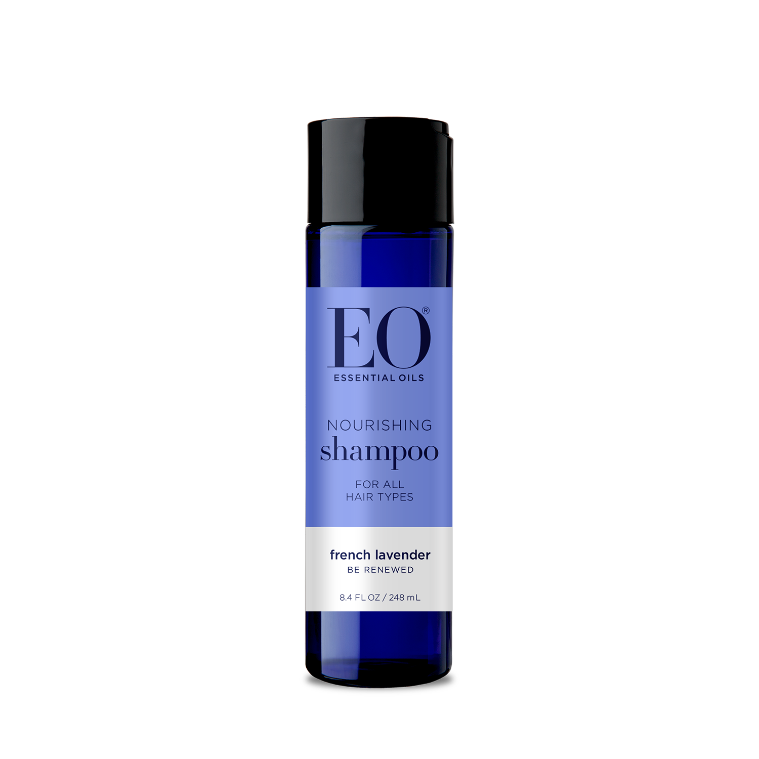 Shampoo clipart body wash bottle. French lavender eo products