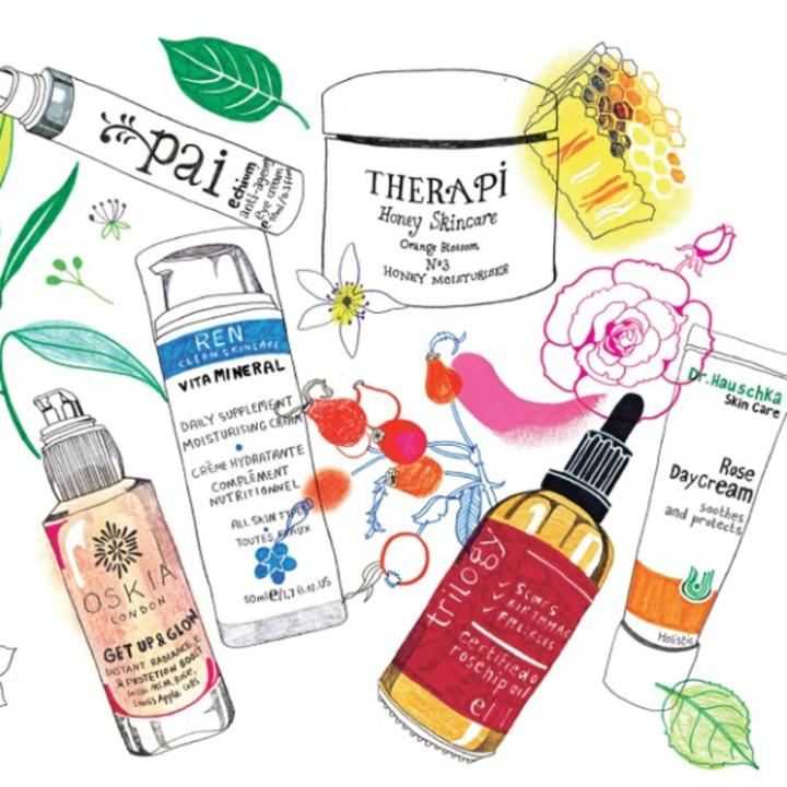 Shampoo clipart hair stuff. Ingredients to avoid in