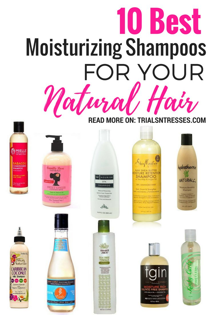 Shampoo clipart hair stuff. Best and things