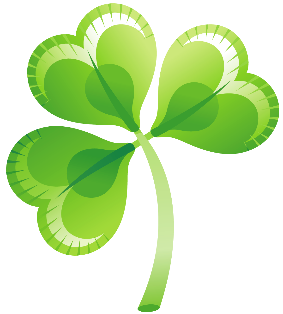 Shamrock png. St patrick picture gallery