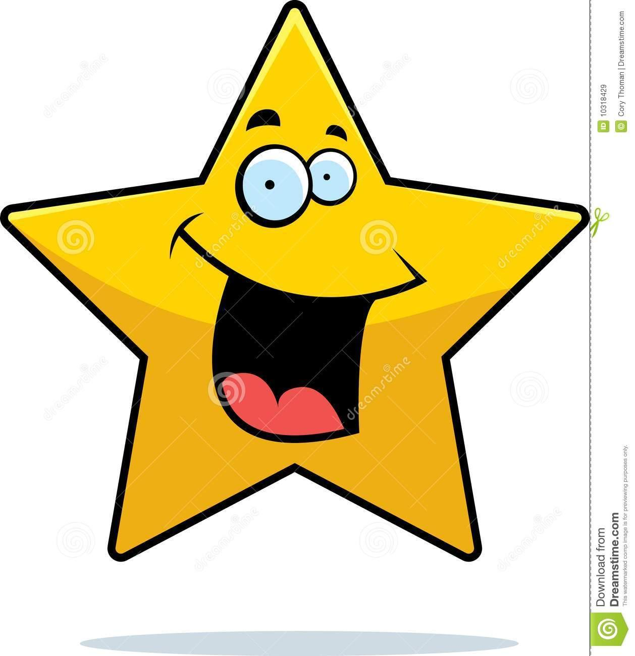 Shape clipart animated. Star at getdrawings com