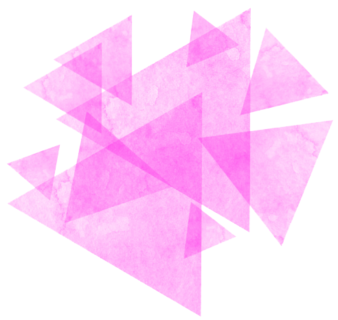 Shape .png. Geometric png pic arts