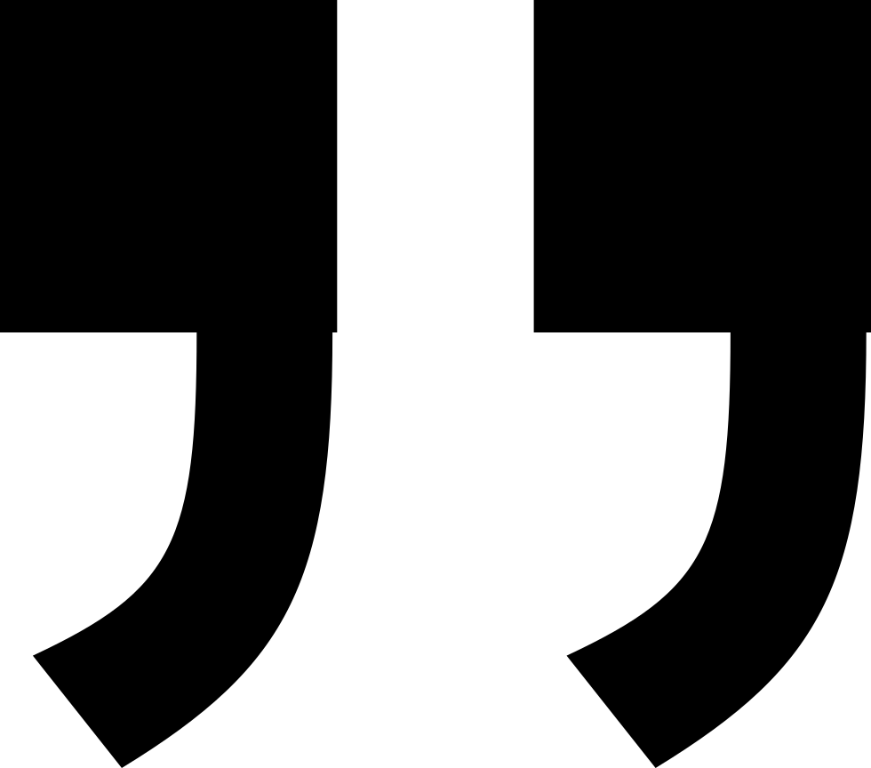 Shape svg bracket. After the png icon