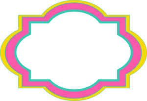 Labels shapes png. Free label cliparts download
