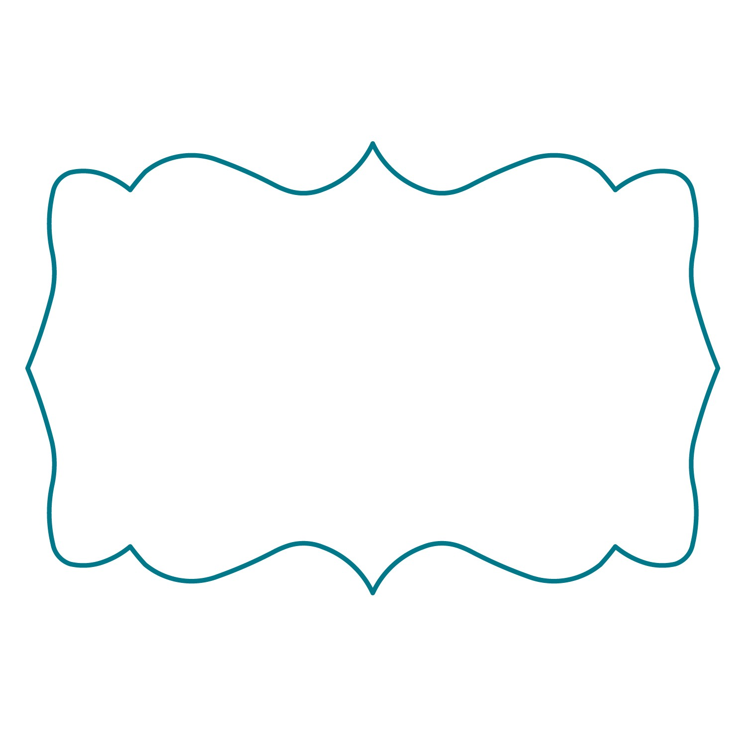 Shapes clipart label. Free cliparts download clip